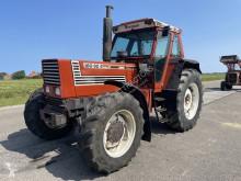 Tarım traktörü Fiat 160-90DT ikinci el araç