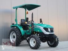 Zemědělský traktor ARBOS -2025 - MIT DACH nový