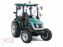 Tracteur agricole ARBOS 2025 MIT KABINE occasion