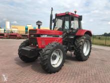 Tractor agrícola Case IH 1255 XL usado