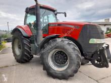 Селскостопански трактор Case Magnum 310 втора употреба