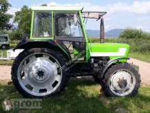 Tractor agrícola Deutz-Fahr D 6807 C usado