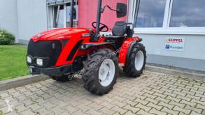 Tracteur agricole Carraro TIGRE 3800 occasion