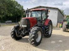 Tractor agrícola Case IH Puma 160 usado