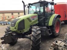 Landbrugstraktor Claas brugt