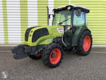 Tractor agrícola Claas Nexos 220 vl 4rm usado