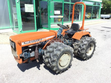 Zemědělský traktor Carraro použitý