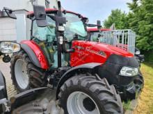 Case IH Farmall C farmall 85 c hilo ac farm tractor used