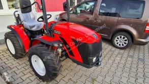 Tracteur agricole Carraro occasion