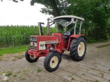 Ciągnik rolniczy IHC używany