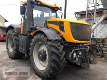 JCB Fastrac 8250 Landwirtschaftstraktor gebrauchter