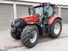 Tractor agrícola Case IH Maxxum 145 CVX nuevo