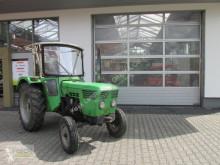 Tracteur agricole Deutz-Fahr D 4506 S occasion