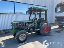 John Deere 75 Tracteur vigneron occasion
