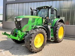 Zemědělský traktor John Deere 6175M použitý