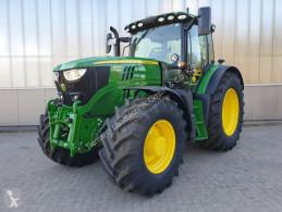 Zemědělský traktor John Deere 6145R