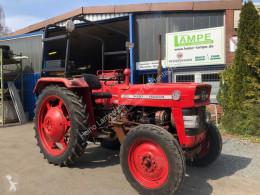 Селскостопански трактор Massey Ferguson MF 135 втора употреба