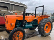 Tracteur agricole Trattore 65CV