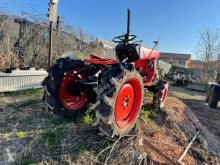 Tracteur agricole Yanmar YM1500 occasion