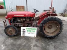 Tarım traktörü Massey Ferguson tracteur agricole 35