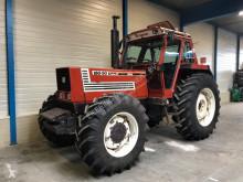 Landbrugstraktor Fiat 180-90 DT brugt