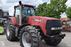 Landbouwtractor Case MX 285 Magnum tweedehands