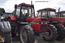 Landbouwtractor Case 956 XL tweedehands