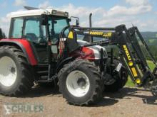 Zemědělský traktor Steyr 9083