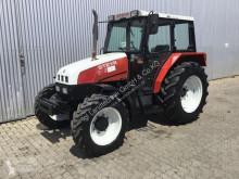 Zemědělský traktor Steyr 948
