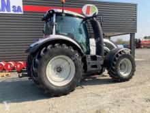 Селскостопански трактор Valtra T154 versu втора употреба