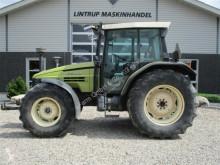 Lantbrukstraktor Hürlimann begagnad