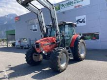 Tractor agrícola Same IRON 100 usado