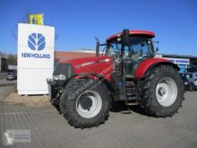 Zemědělský traktor Case IH Puma CVX 200