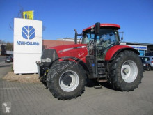 Tractor agricol Case IH Puma cvx 200 second-hand