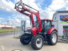 Tractor agricol Case IH Maxxum 110 mc second-hand