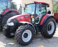 Tractor agrícola Case IH Farmall A farmall 85 a usado