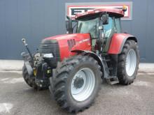 Tractor agrícola Case CVX 150 TIER 3 usado