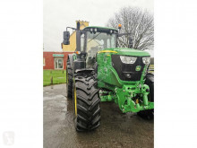 John Deere mezőgazdasági traktor 6155M