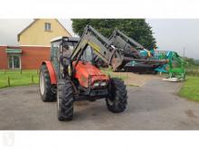 Tracteur agricole Massey Ferguson 4235 occasion