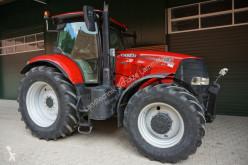 Tractor agrícola Case Puma 185 CVX