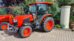 Kubota L2 552 DHC EC used Mini tractor