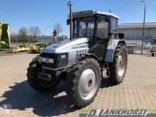 Same Acqua Speed 95 farm tractor used