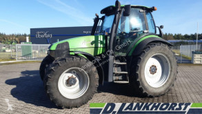 Deutz-Fahr Agrotron 165 MK3 farm tractor used