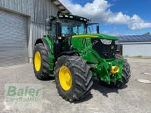جرار زراعي John Deere 6175 R مستعمل