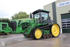 جرار زراعي John Deere 8345RT مستعمل