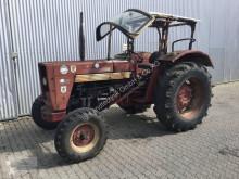 Landbouwtractor Case IH 624 tweedehands