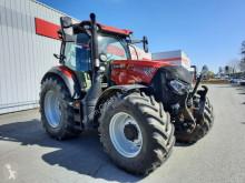 Tarım traktörü Case IH Maxxum 145 ikinci el araç