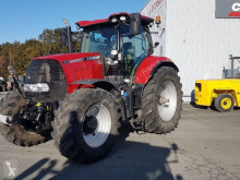 Tractor agrícola Case IH Puma 165 usado