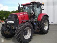 Tarım traktörü Case IH Puma 150 ikinci el araç