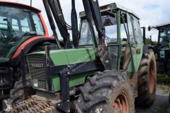 Tracteur agricole Fendt Farmer 309 LSA occasion